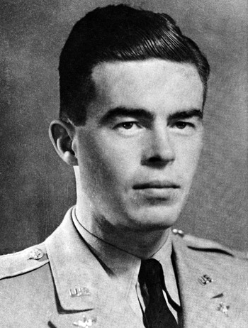Photo from Veteran Tributes (www.veterantributes.org)