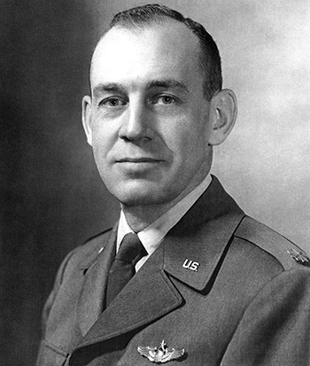 Richard E. Cole Net Worth