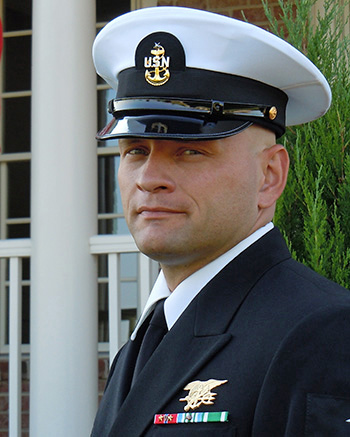 Veteran tributes - Chief operating officer qualifications ...