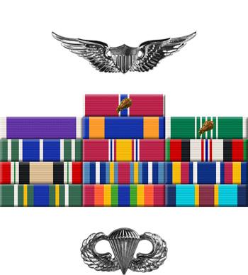 Kia Of Greenville >> Veteran Tributes